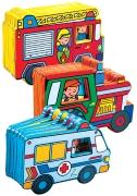 http://www.ciciklub.si/gasilski.avtomobil.resevalni.avtomobil.traktor.ai.21366.200.200.1.c-n.jpg