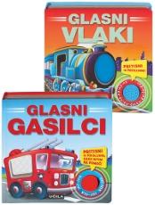 http://www.ciciklub.si/glasni.gasilci.in.glasni.vlaki.ai.21733.200.200.1.c-n.jpg