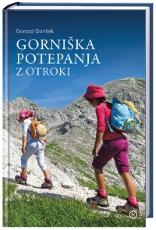 https://www.ciciklub.si/gorniska.potepanja.z.otroki.ai.23338.200.200.1.90.jpg