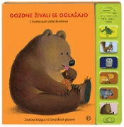 http://www.ciciklub.si/gozdne.zivali.se.oglasajo.zvocna.knjiga.ai.16407.200.200.1.03.jpg