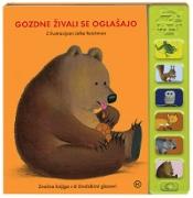 https://www.ciciklub.si/gozdne.zivali.se.oglasajo.zvocna.knjiga.ai.16407.200.200.1.c-n.jpg