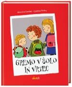 http://www.ciciklub.si/gremo.v.solo.in.vrtec.ai.21982.200.200.1.c-n.jpg