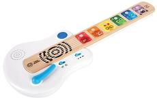 https://www.ciciklub.si/hape.baby.magicna.kitara.ai.24584.200.200.1.c-n.jpg