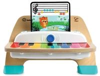 HAPE LESENI PIANO