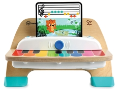 https://www.ciciklub.si/hape.leseni.piano.ai.24175.200.200.1.c-n.jpg