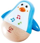 https://www.ciciklub.si/hape.leseni.pingvin.ai.23408.200.200.1.c-n.jpg