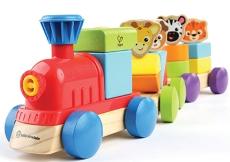 https://www.ciciklub.si/hape.leseni.vlak.z.zivalmi.ai.24176.200.200.1.c-n.jpg