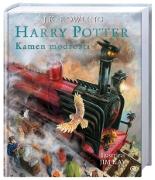 https://www.ciciklub.si/harry.potter.kamen.modrosti.ilustrirana.ai.22401.200.200.1..jpg