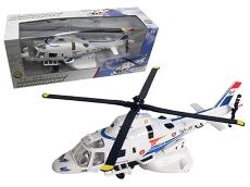 https://www.ciciklub.si/helikopter.na.baterije.ai.23398.200.200.1..jpg