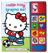 https://www.ciciklub.si/hello.kitty.igrajmo.se.ai.19403.200.200.1.03.jpg
