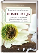 https://www.ciciklub.si/homeopatija.zdravljenje.z.mocjo.narave.ai.1988.200.200.1..jpg