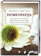 http://www.ciciklub.si/homeopatija.zdravljenje.z.mocjo.narave.ai.1988.200.200.1.c-n.jpg