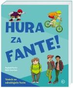 https://www.ciciklub.si/hura.za.fante.ai.23173.200.200.1..jpg