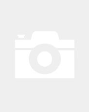 https://www.ciciklub.si/hura.za.fante.ai.23173.200.200.1.c-n.jpg