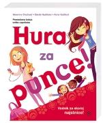 http://www.ciciklub.si/hura.za.punce.ai.20736.200.200.1.c-n.jpg