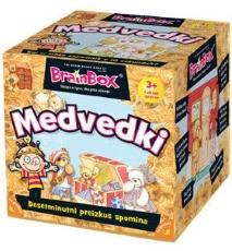 http://www.ciciklub.si/igra.brainbox.medvedki.ai.22254.200.200.1.c-n.jpg