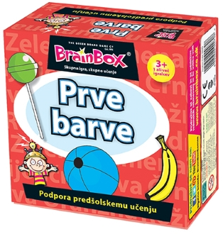 IGRA BRAINBOX PRVE BARVE