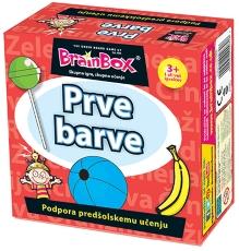 http://www.ciciklub.si/igra.brainbox.prve.barve.ai.22868.200.200.1.c-n.jpg