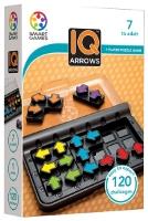 IGRA SMART GAMES IQ ARROWS SG 424