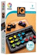 https://www.ciciklub.si/igra.smart.games.iq.arrows.sg.424.ai.24302.200.200.1..jpg