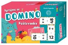 https://www.ciciklub.si/igrajmo.se.domino.postevanka.ai.23023.200.200.1.c-n.jpg