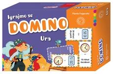 https://www.ciciklub.si/igrajmo.se.domino.ura.ai.23022.200.200.1..jpg