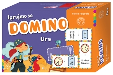 https://www.ciciklub.si/igrajmo.se.domino.ura.ai.23022.200.200.1.c-n.jpg