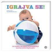 https://www.ciciklub.si/igrajva.se.100.zamisli.za.igrice.ki.spodbujajo.ai.20176.200.200.1..jpg
