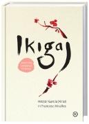http://www.ciciklub.si/ikigaj.ai.21885.200.200.1.c-n.jpg