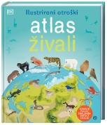 https://www.ciciklub.si/ilustrirani.otroski.atlas.zivali.ai.24428.200.200.1.c-n.jpg