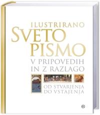 http://www.ciciklub.si/ilustrirano.sveto.pismo.ai.21210.200.200.1.kc.jpg