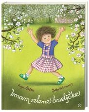 https://www.ciciklub.si/imam.zelene.ceveljcke.ai.24064.200.200.1.c-n.jpg