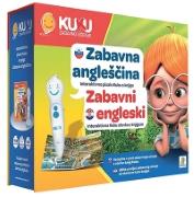 https://www.ciciklub.si/interaktivno.pismo.ku.ku.zabavna.anglescina.ai.24177.200.200.1.c-n.jpg