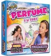 https://www.ciciklub.si/izdelaj.si.parfum.wild.science.67012.8.ai.24265.200.200.1..jpg