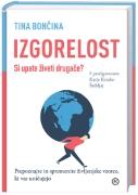 https://www.ciciklub.si/izgorelost.ai.23647.200.200.1.c-n.jpg