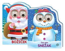 https://www.ciciklub.si/jaz.sem.bozicek.jaz.sem.snezak.ai.23194.200.200.1.03.jpg