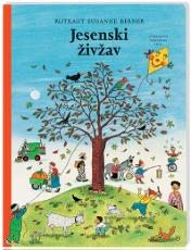 http://www.ciciklub.si/jesenski.zivzav.ai.21639.200.200.1.zv.jpg