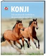 https://www.ciciklub.si/kaj.in.kako.konji.ai.22688.200.200.1.03.jpg