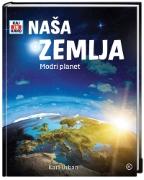 http://www.ciciklub.si/kaj.in.kako.nasa.zemlja.modri.planet.ai.21002.200.200.1.zv.jpg