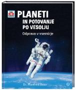 http://www.ciciklub.si/kaj.in.kako.planeti.in.potovanje.po.vesolju.odprava.v.vsemirje.ai.21000.200.200.1.c-n.jpg