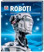 http://www.ciciklub.si/kaj.in.kako.roboti.ai.21718.200.200.1.zv.jpg