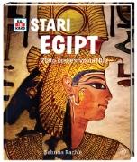 https://www.ciciklub.si/kaj.in.kako.stari.egipt.zlato.kraljestvo.na.nilu.ai.20953.200.200.1.03.jpg