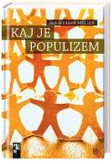 https://www.ciciklub.si/kaj.je.populizem.ai.22520.200.200.1.03.jpg