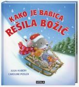 https://www.ciciklub.si/kako.je.babica.resila.bozic.ai.21769.200.200.1.03.jpg