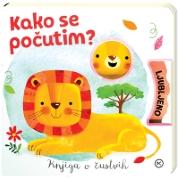https://www.ciciklub.si/kako.se.pocutim.ai.23865.200.200.1.c-n.jpg