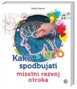 http://www.ciciklub.si/kako.z.igro.spodbujatiselni.razvoj.otroka.ai.20327.200.200.1..jpg