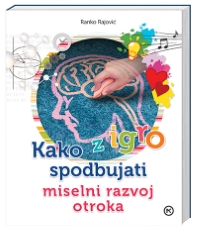 https://www.ciciklub.si/kako.z.igro.spodbujatiselni.razvoj.otroka.ai.20327.200.200.1..jpg