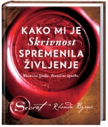 https://www.ciciklub.si/kakoje.skrivnost.spremenila.zivljenje.ai.22677.200.200.1.c-n.jpg