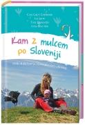 https://www.ciciklub.si/kam.z.mulcem.po.sloveniji.ai.23646.200.200.1..jpg