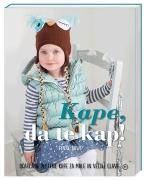 http://www.ciciklub.si/kape.da.te.kap.ai.19993.200.200.1..jpg